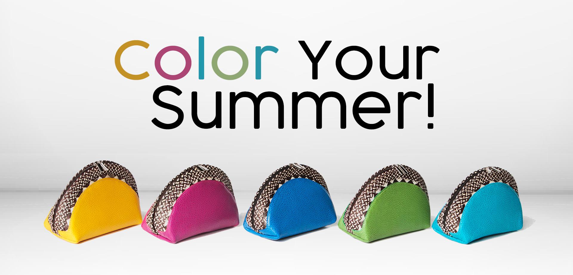 LuluandTash_Web Banner-Banner-Color your summer.jpg