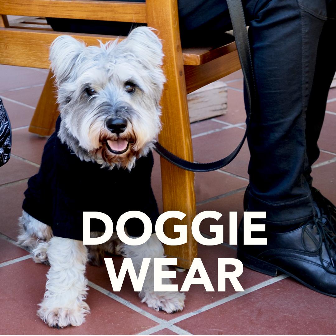 LuluandTash-Block-Doggie Wear.jpg