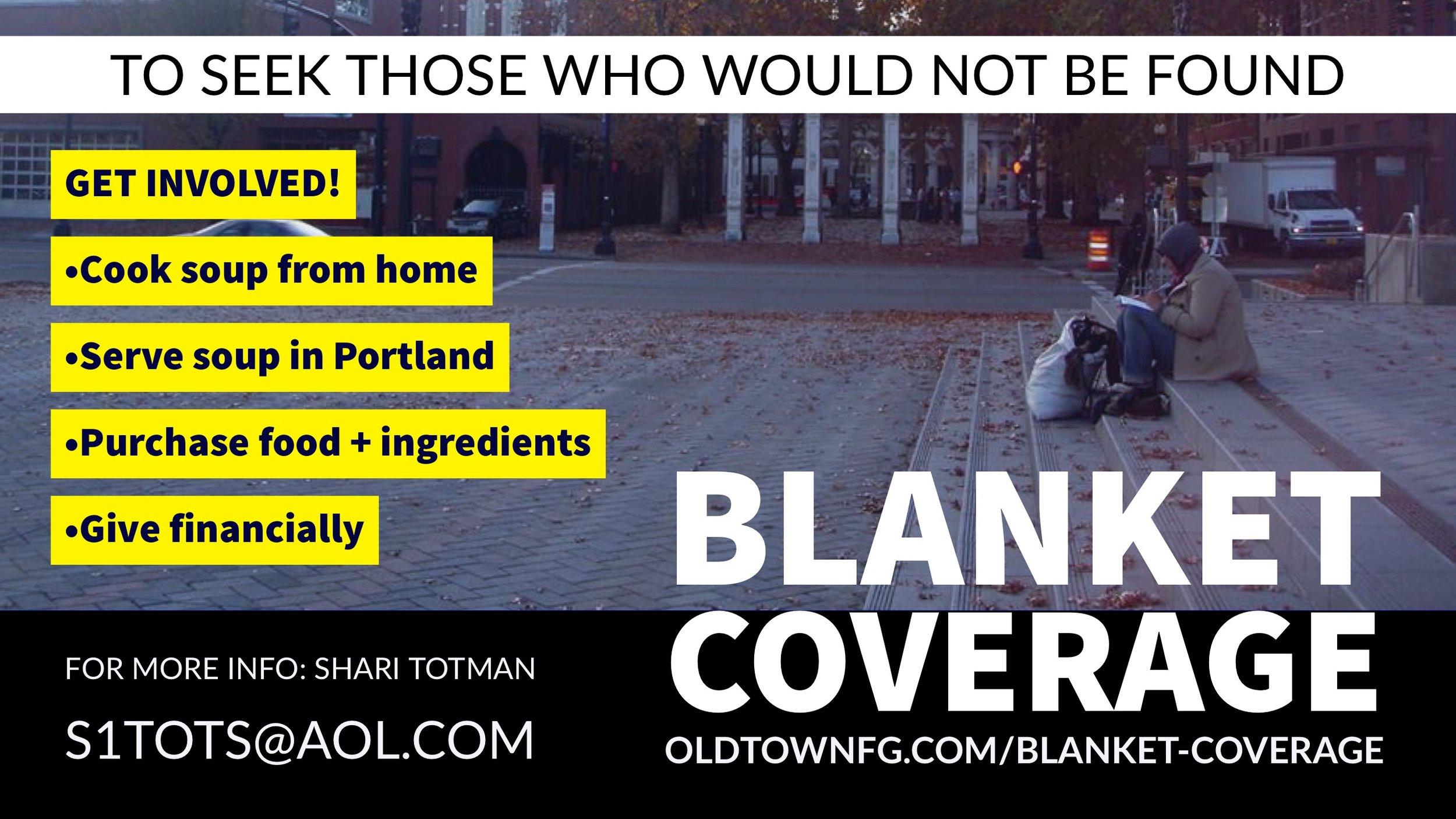 Blanket Coverage.jpeg
