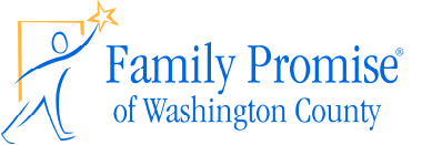 family_promise_logo[2].png