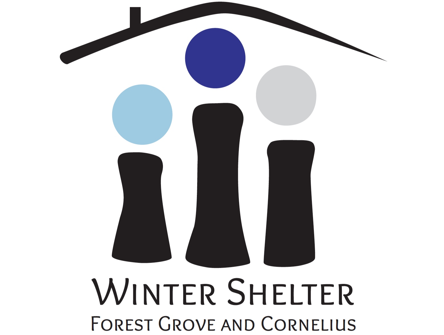 Winter+Shelter+png.jpg