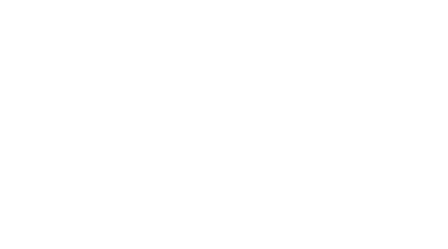 OT Logo cutout.png