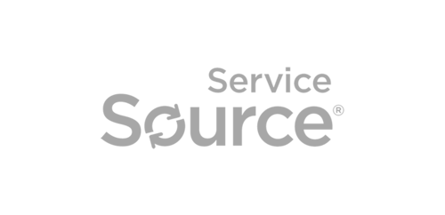 service-source.png