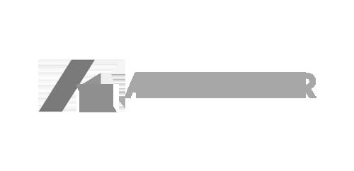 addapar.png
