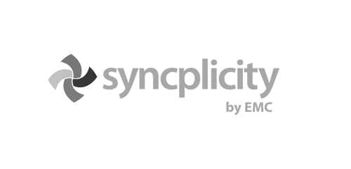 syncplicity.png