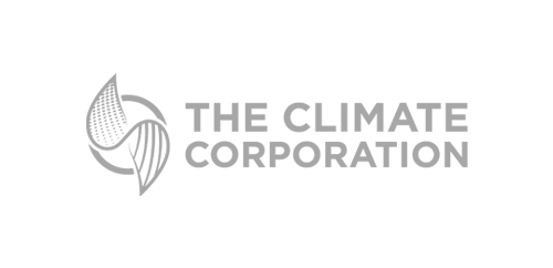 the-climate-corp.png