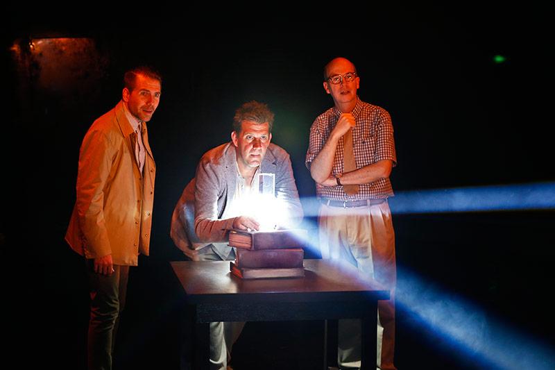 Queensland-Theatre-NEARER-THE-GODS_Lucas-Stibbard-Rhys-Muldoon-and-Daniel-Murphy_photo-Jeff-Busby.jpg