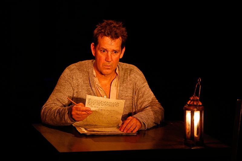 Queensland-Theatre-NEARER-THE-GODS_Rhys-Muldoon_photo-Jeff-Busby.jpg