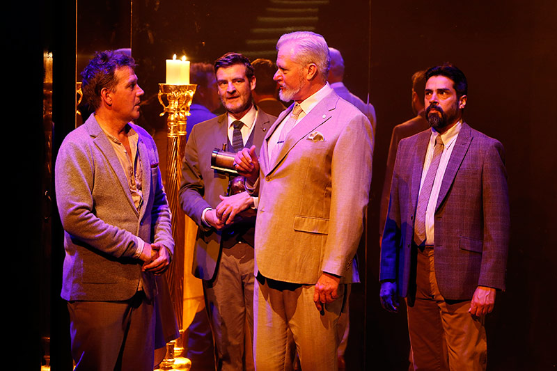 Queensland-Theatre-NEARER-THE-GODS_Rhys-Muldoon-Hugh-Parker-William-McInnes-and-Colin-Smith_photo-Jeff-Busby.jpg