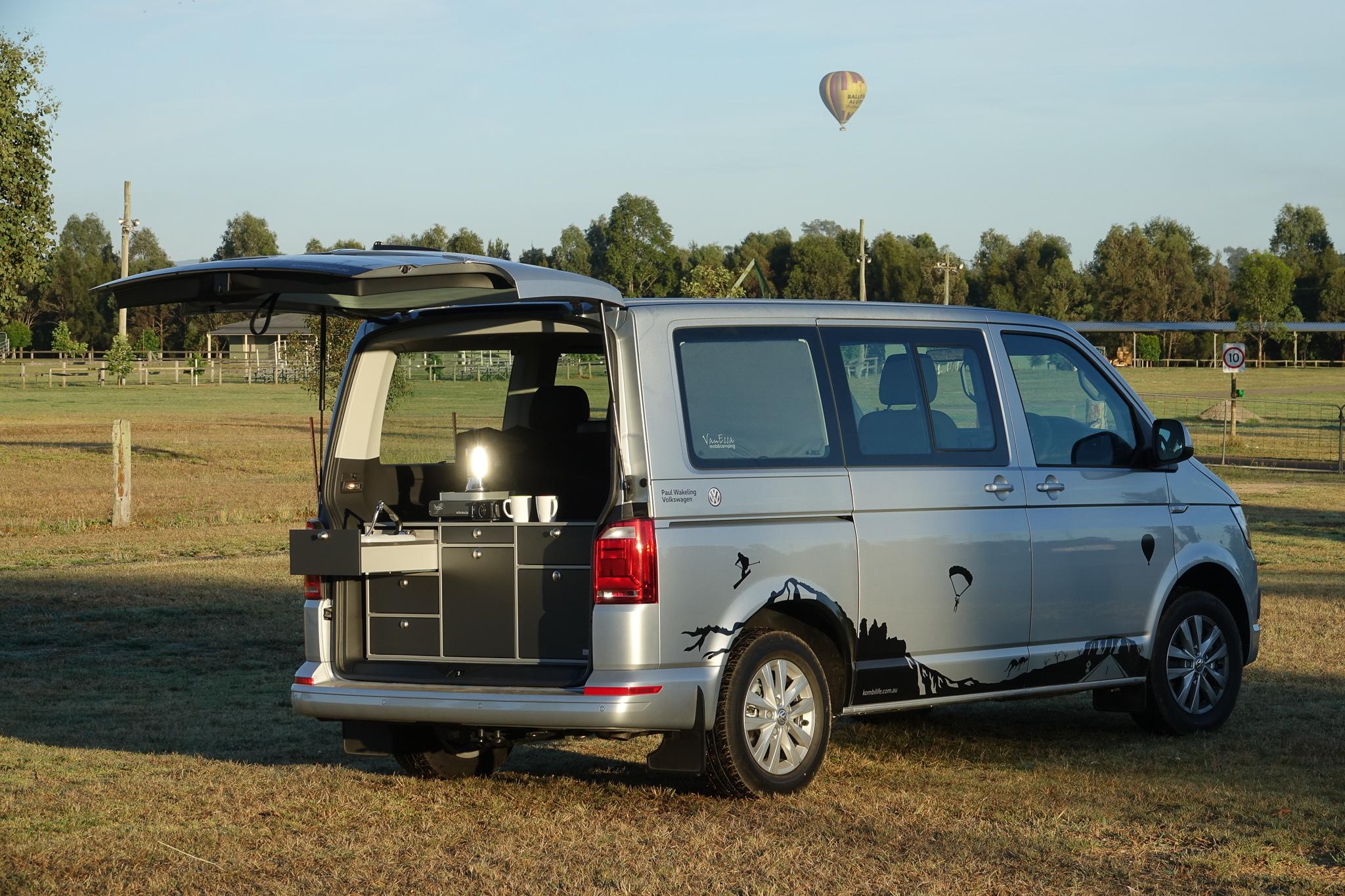 Modern-VW-T6-Campervan.jpg