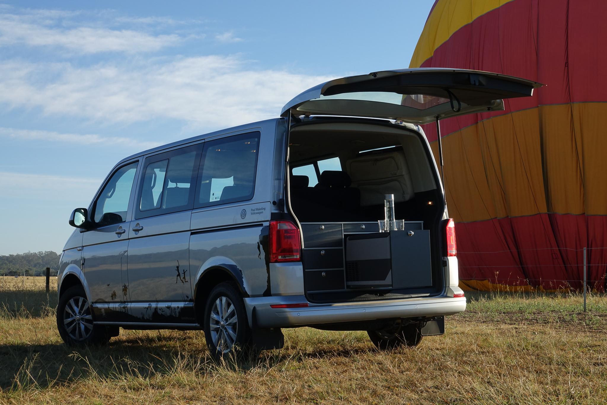 Modern-VW-T6-Campervan-2-Paul-Wakeling-Volkswagen-Kombilife-2.jpg