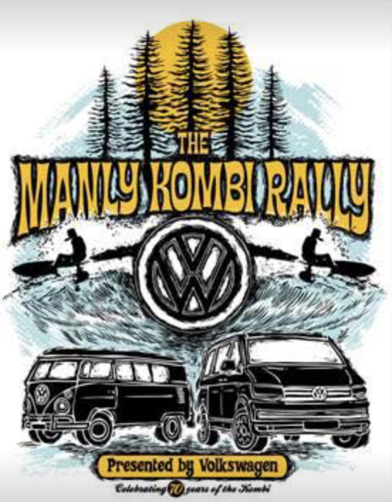 The Kombi Rally - KombiLife Manly February 2018.png