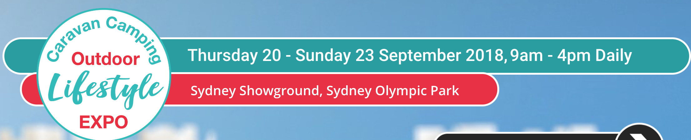 VanEssa mobilcamping at Sydney Caravan & Camping Show 2018.png