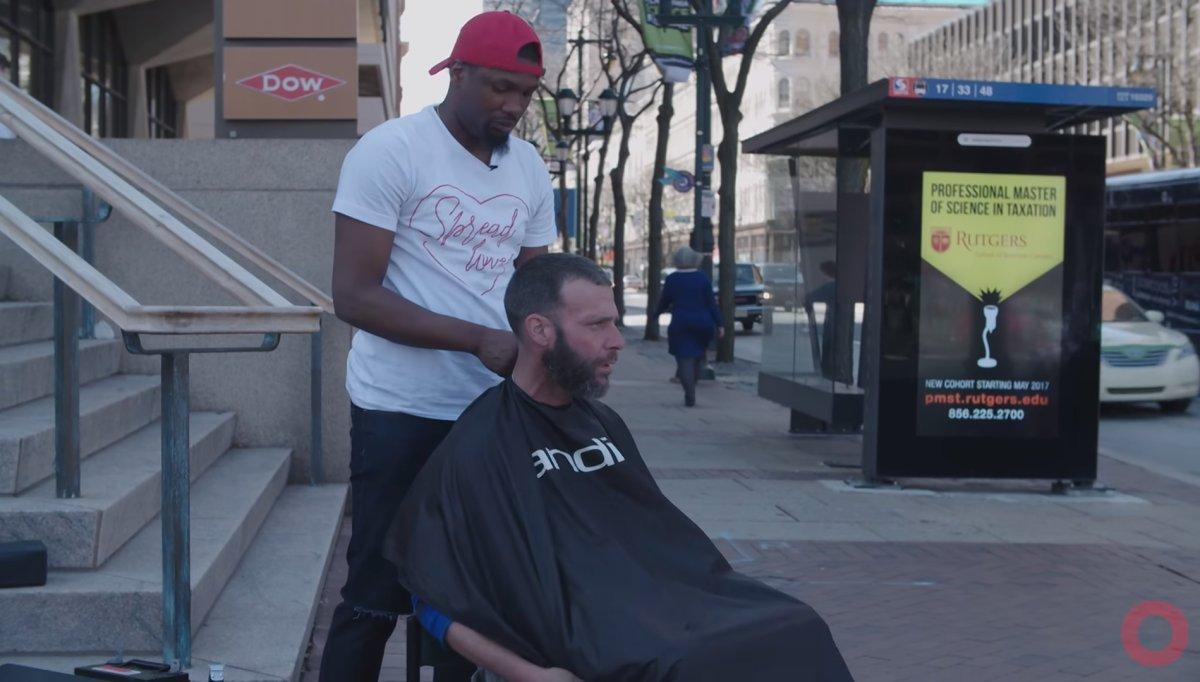 barber8f-1-web.jpg