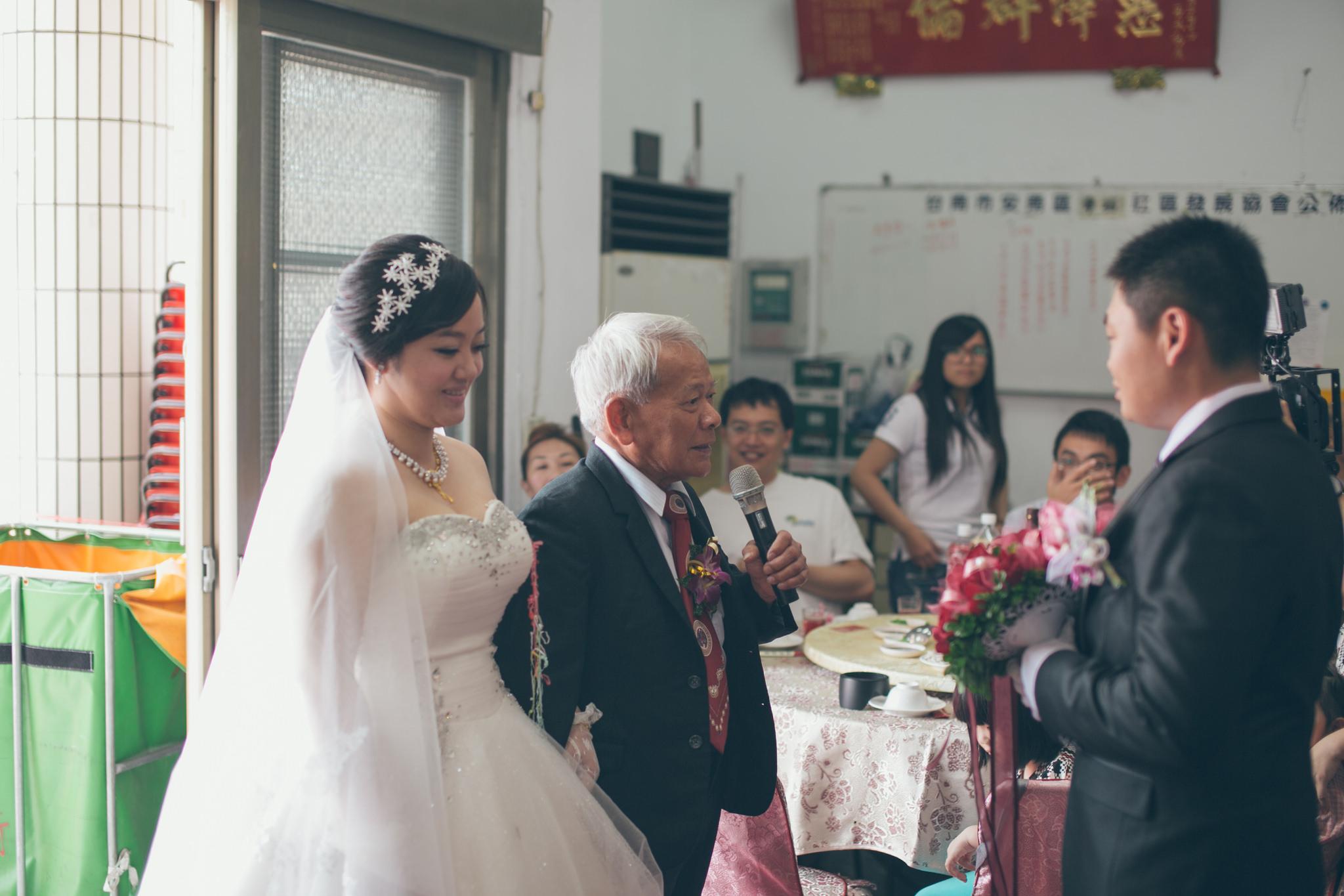 默默推薦婚攝,張默默,婚禮紀錄默默,推薦,momo婚禮-0022.jpg