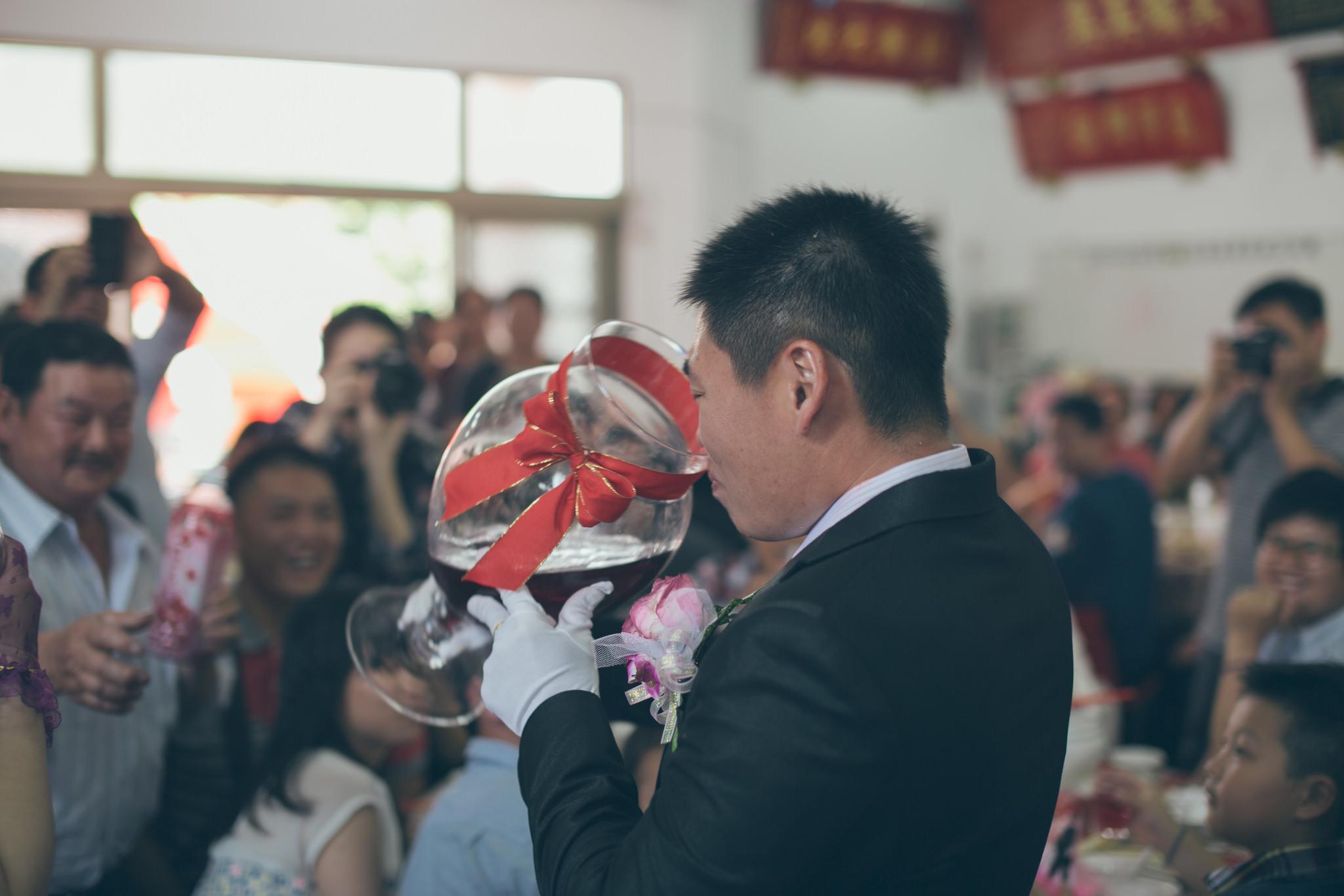 默默推薦婚攝,張默默,婚禮紀錄默默,推薦,momo婚禮-0056.jpg