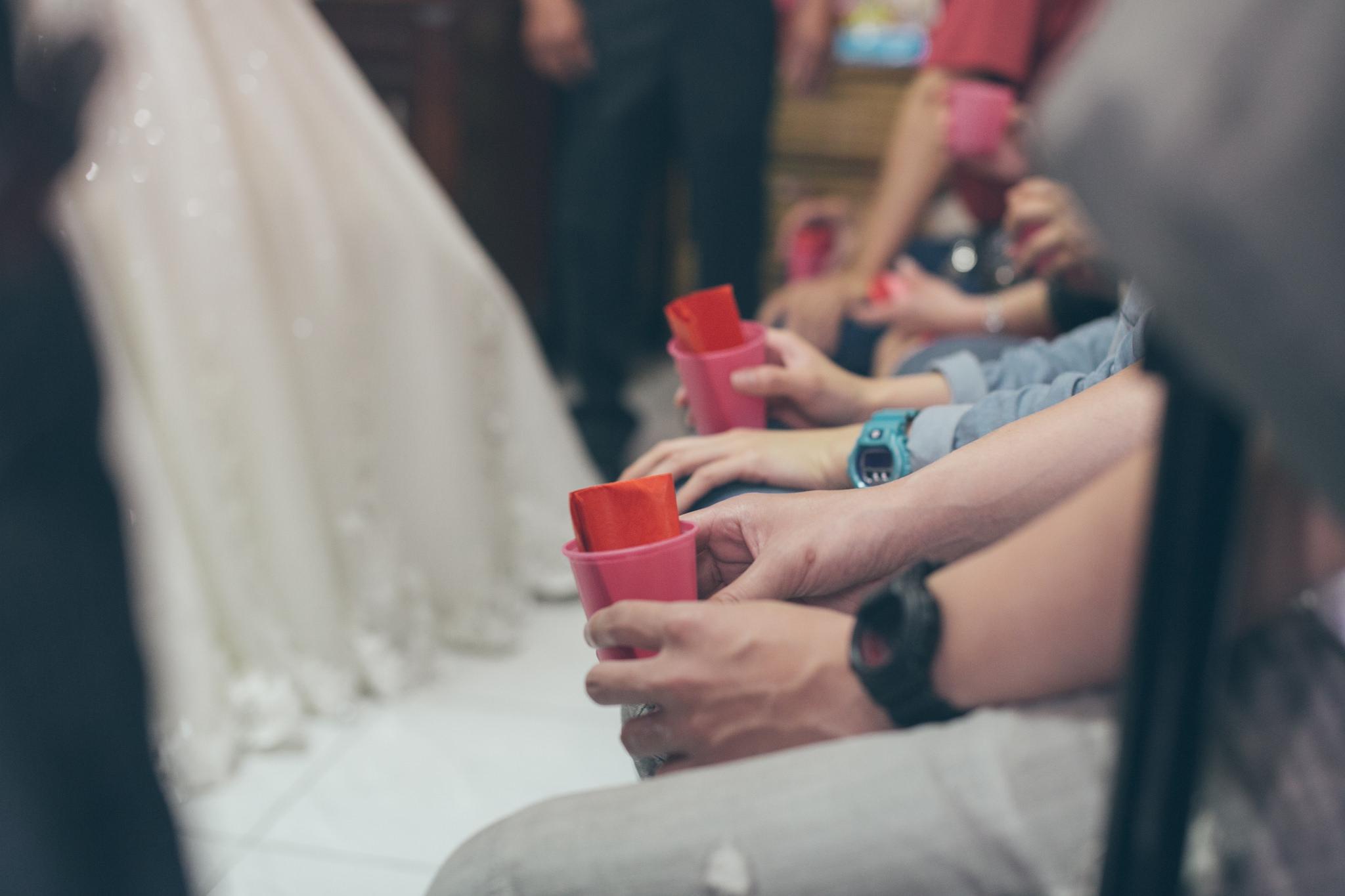 默默推薦婚攝,張默默,婚禮紀錄默默,推薦,momo婚禮-0066.jpg
