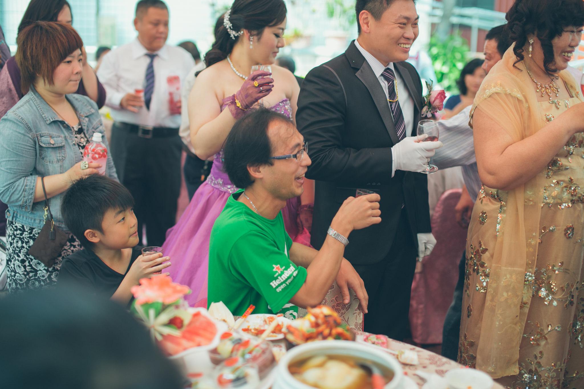 默默推薦婚攝,張默默,婚禮紀錄默默,推薦,momo婚禮-0071.jpg
