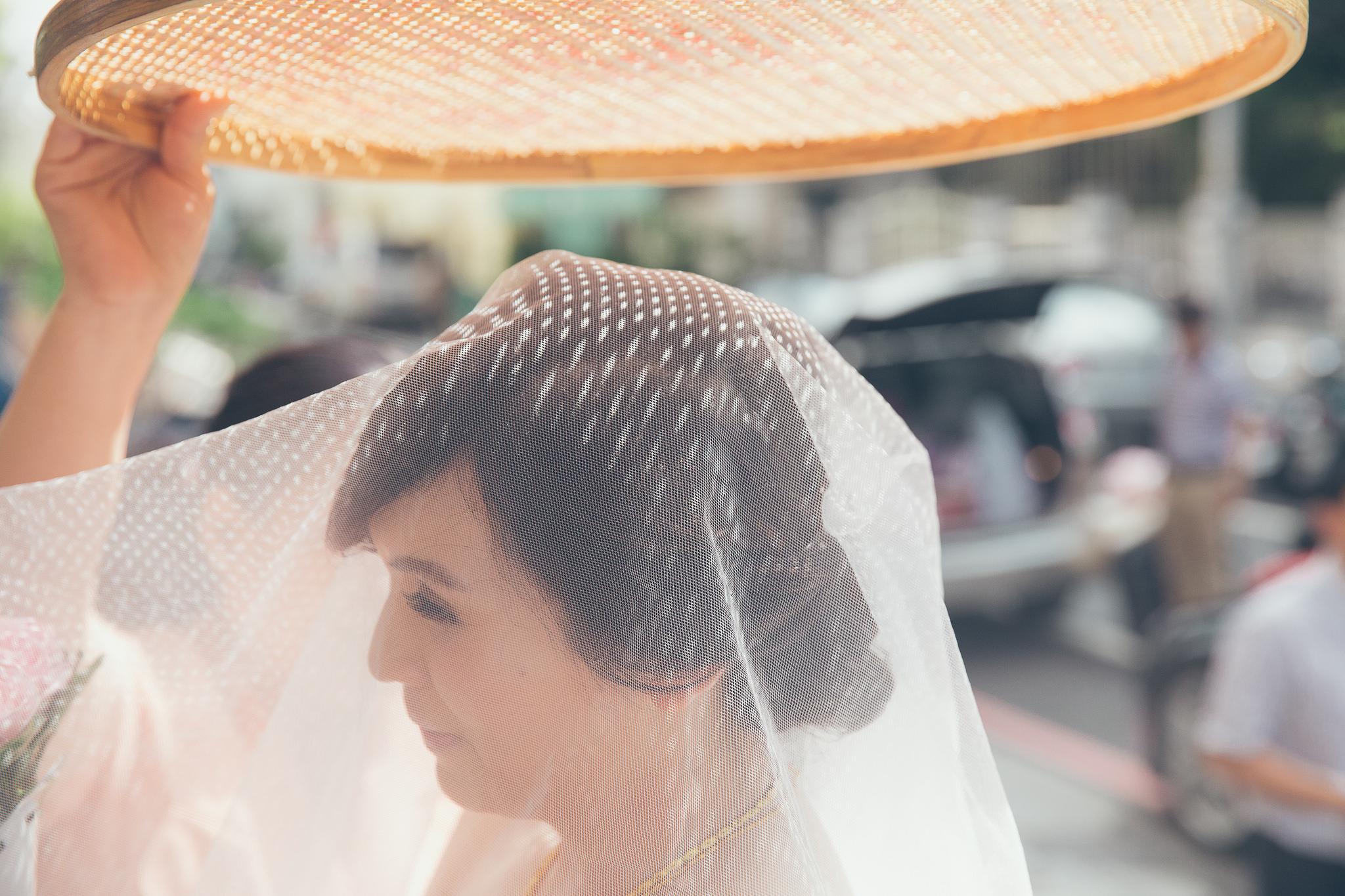 默默推薦婚攝,張默默,婚禮紀錄默默,推薦,momo婚禮-0006.jpg