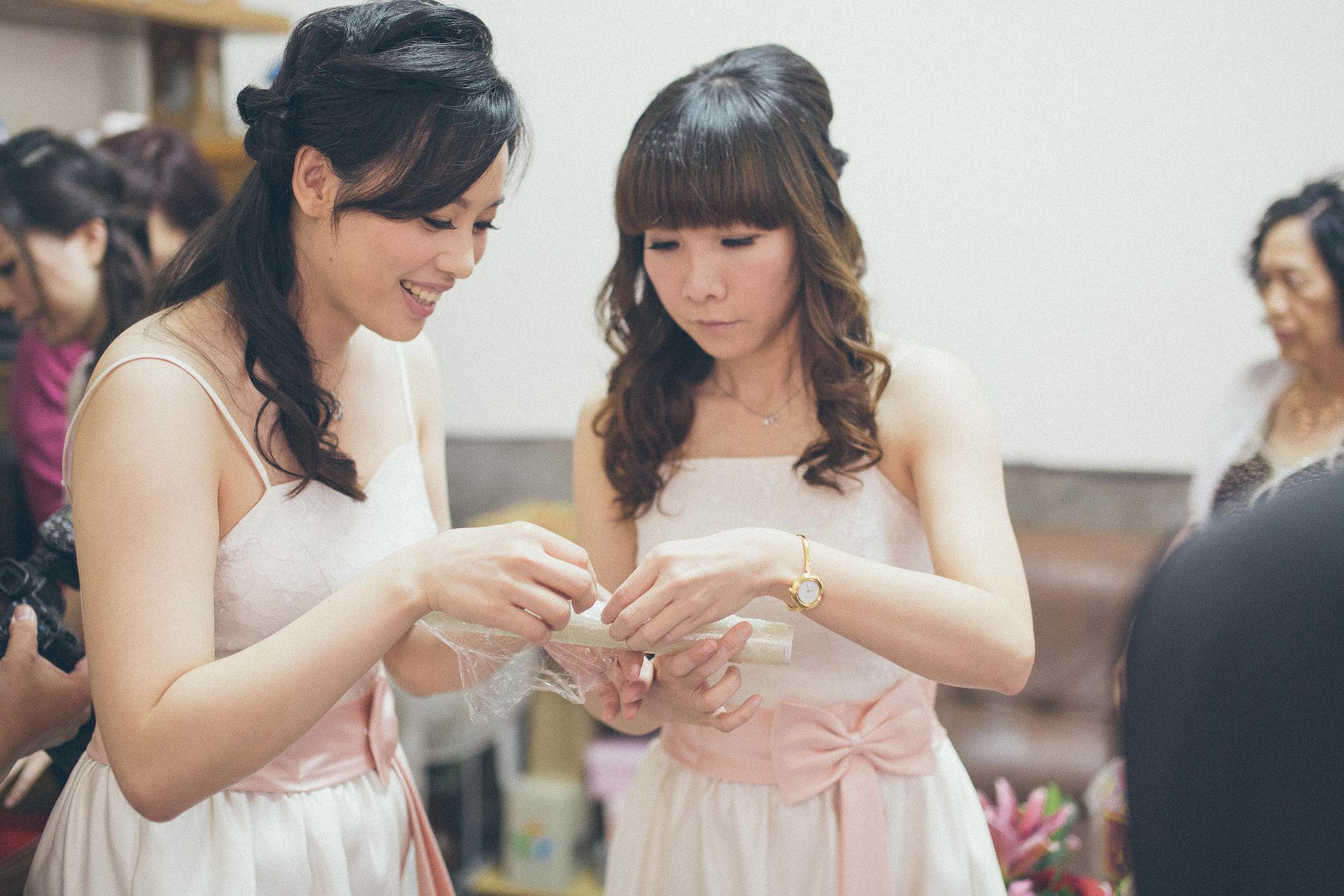 默默推薦婚攝,張默默,婚禮紀錄默默,推薦,momo婚禮-0014.jpg
