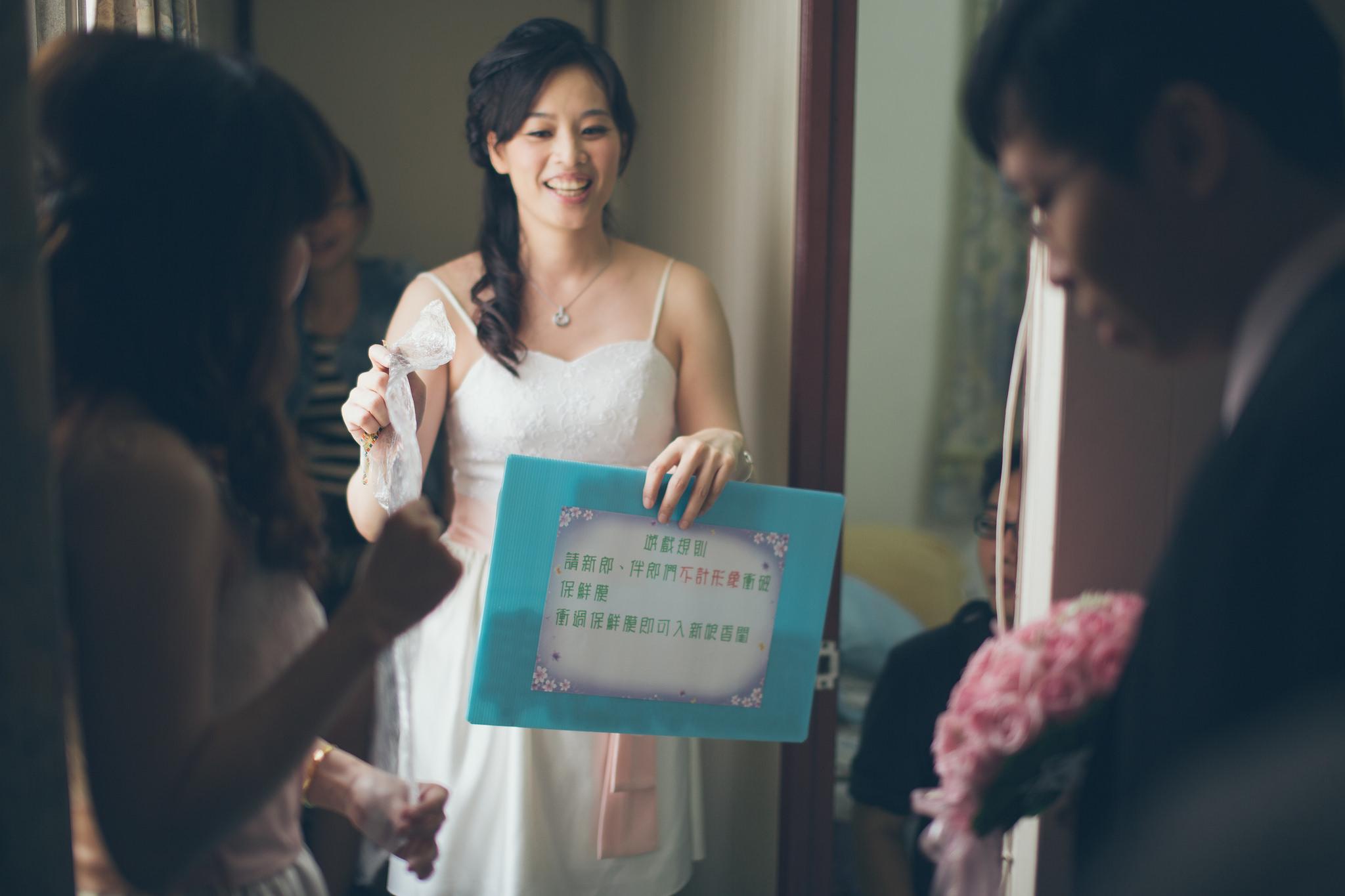 默默推薦婚攝,張默默,婚禮紀錄默默,推薦,momo婚禮-0016.jpg