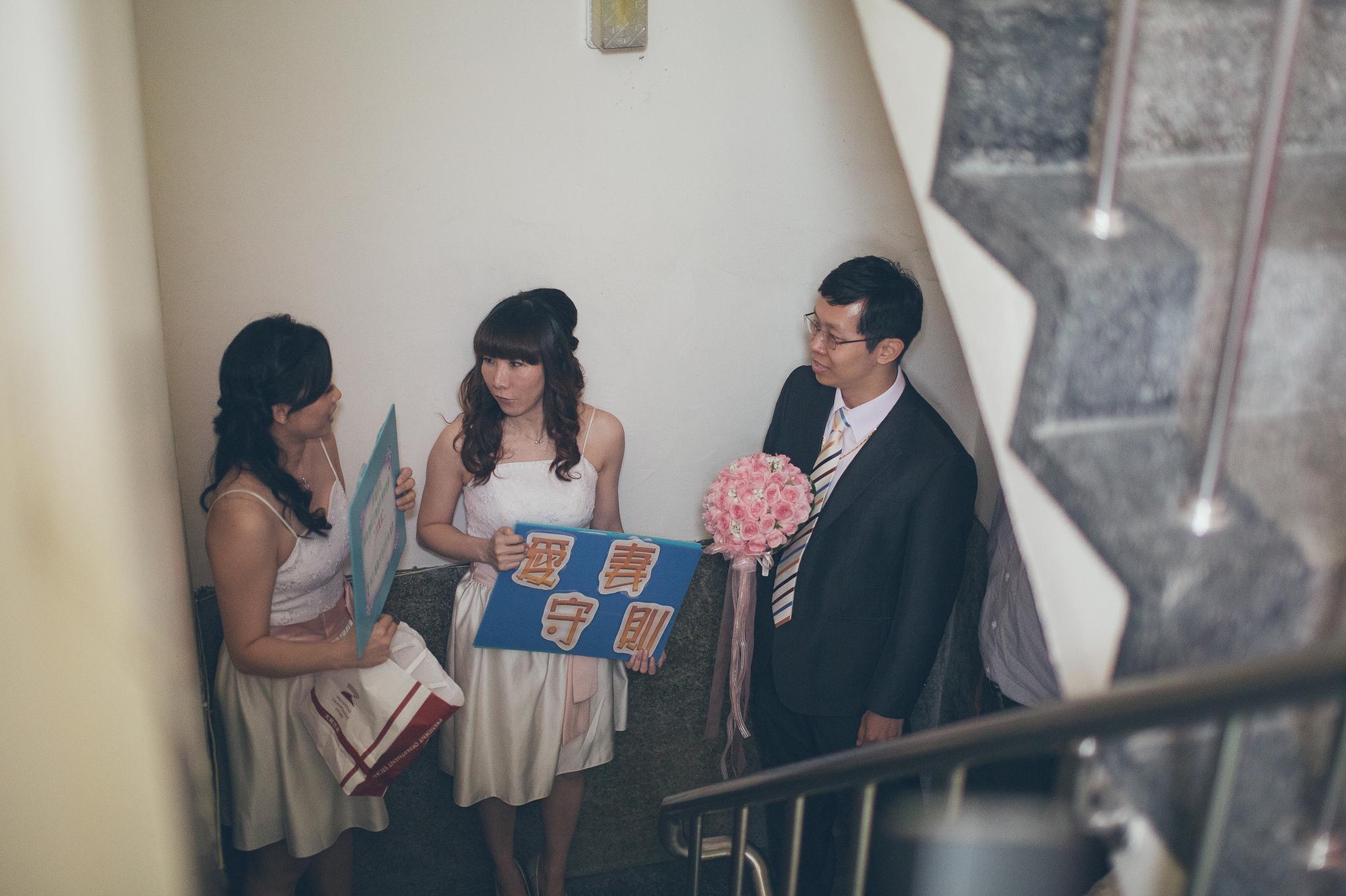 默默推薦婚攝,張默默,婚禮紀錄默默,推薦,momo婚禮-0018.jpg