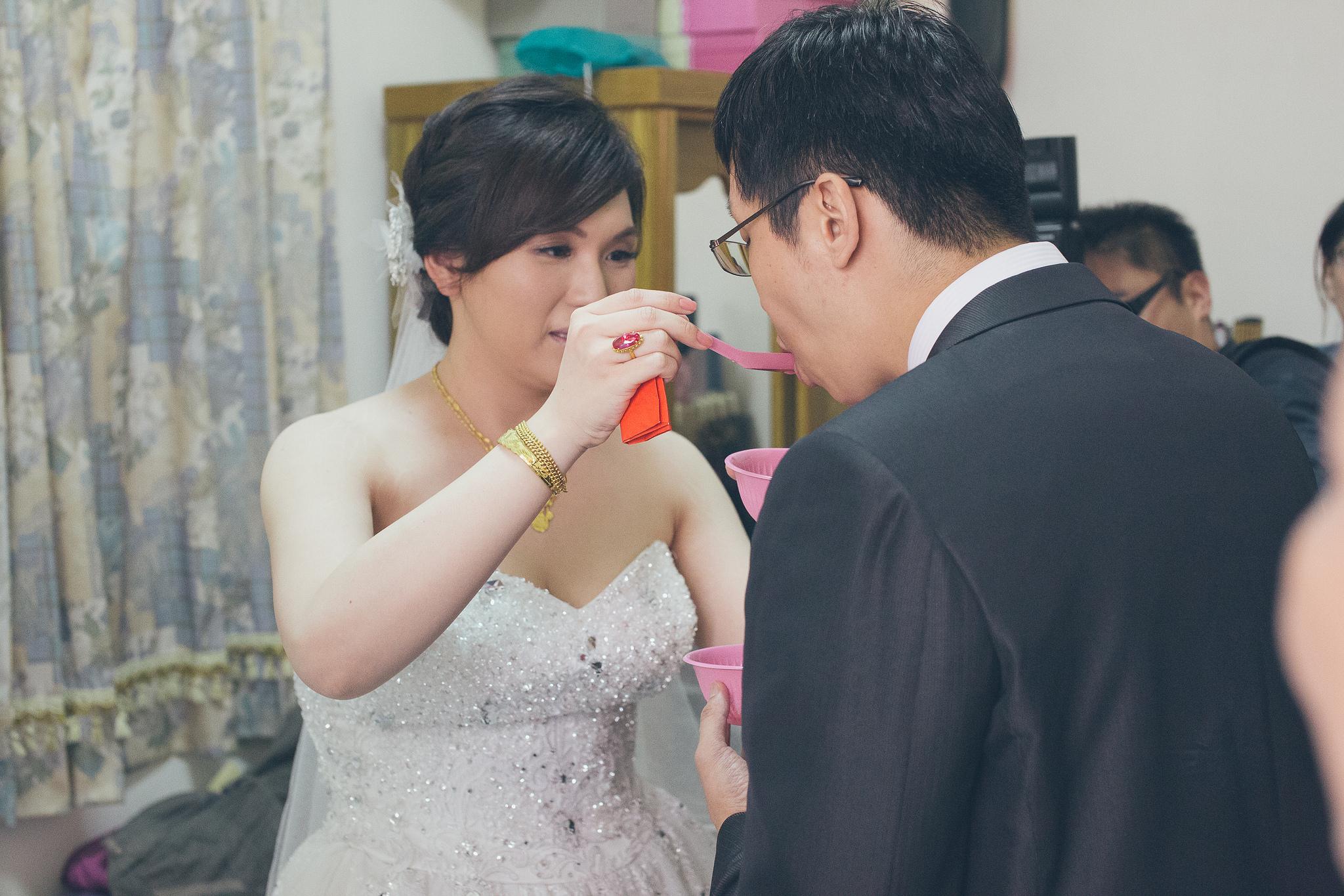 默默推薦婚攝,張默默,婚禮紀錄默默,推薦,momo婚禮-0019.jpg