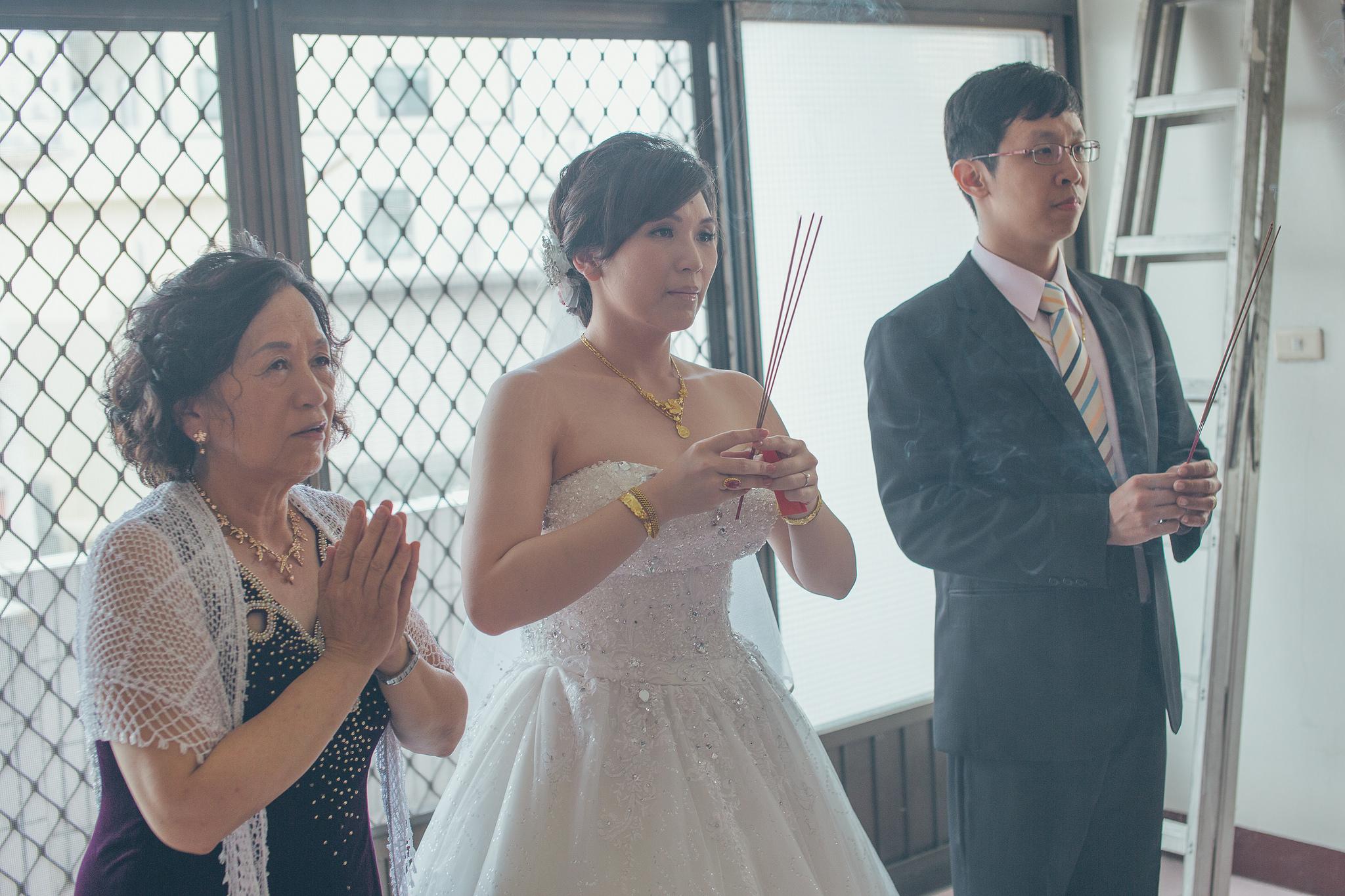 默默推薦婚攝,張默默,婚禮紀錄默默,推薦,momo婚禮-0029.jpg