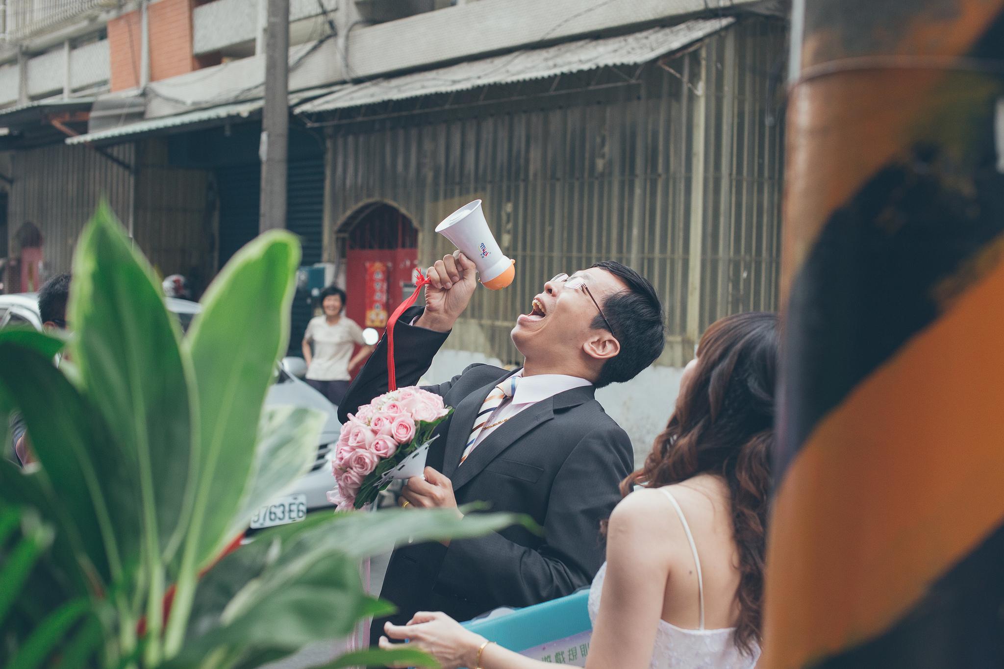 默默推薦婚攝,張默默,婚禮紀錄默默,推薦,momo婚禮-0034.jpg
