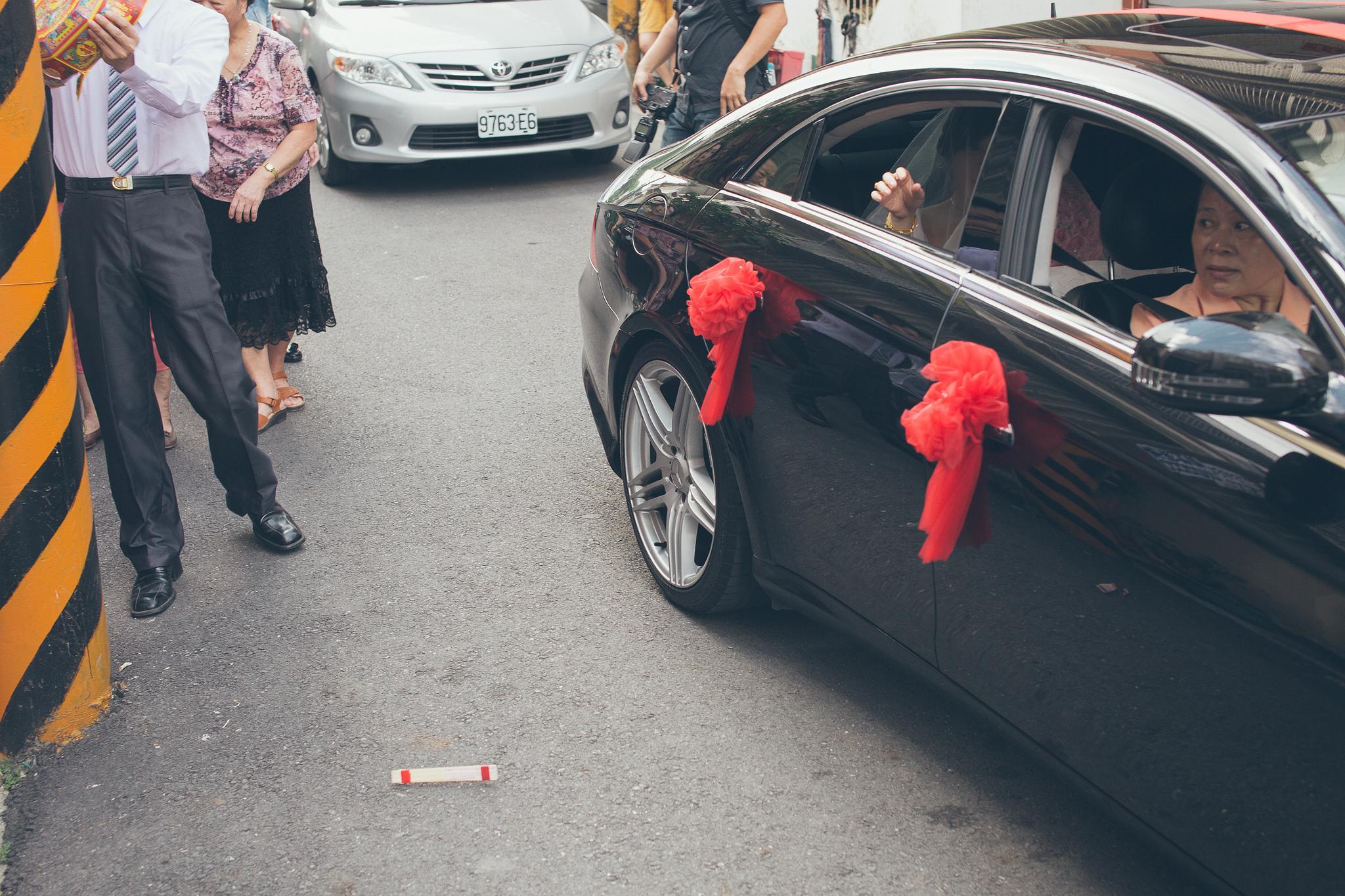 默默推薦婚攝,張默默,婚禮紀錄默默,推薦,momo婚禮-0035.jpg