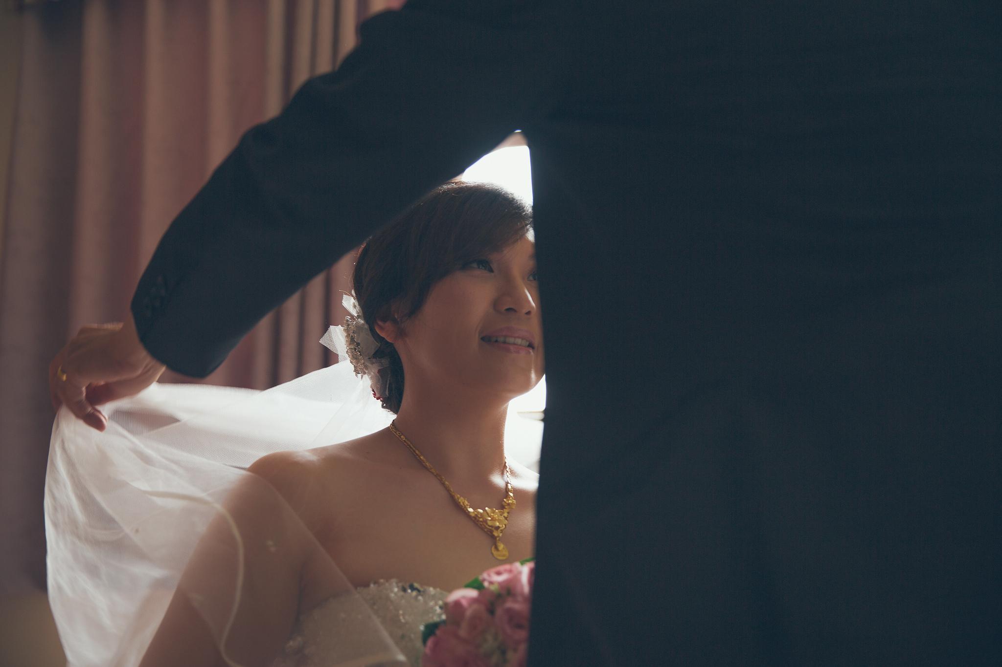 默默推薦婚攝,張默默,婚禮紀錄默默,推薦,momo婚禮-0036.jpg