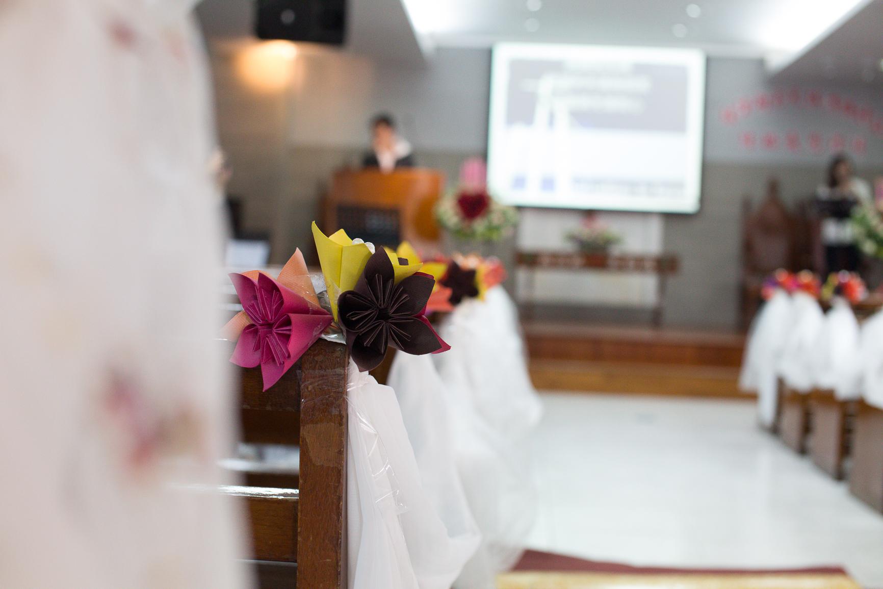 默默推薦婚攝,張默默,婚禮紀錄默默,推薦,momo婚禮-0002.jpg