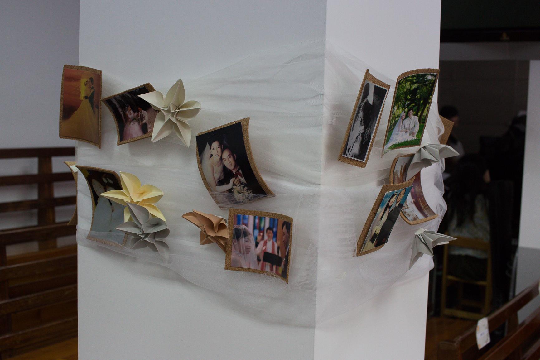 默默推薦婚攝,張默默,婚禮紀錄默默,推薦,momo婚禮-0004.jpg