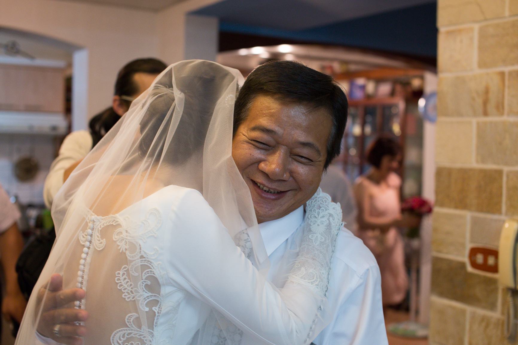 默默推薦婚攝,張默默,婚禮紀錄默默,推薦,momo婚禮-0023.jpg