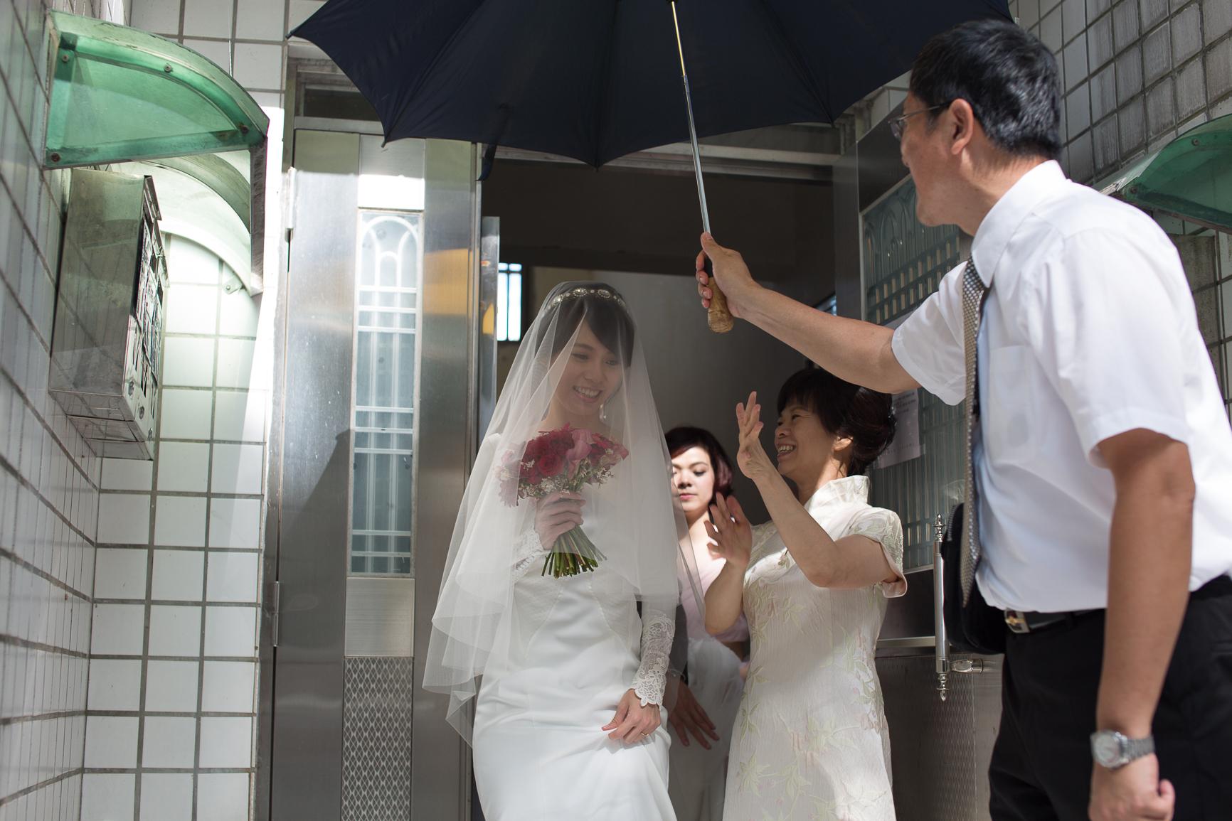 默默推薦婚攝,張默默,婚禮紀錄默默,推薦,momo婚禮-0024.jpg