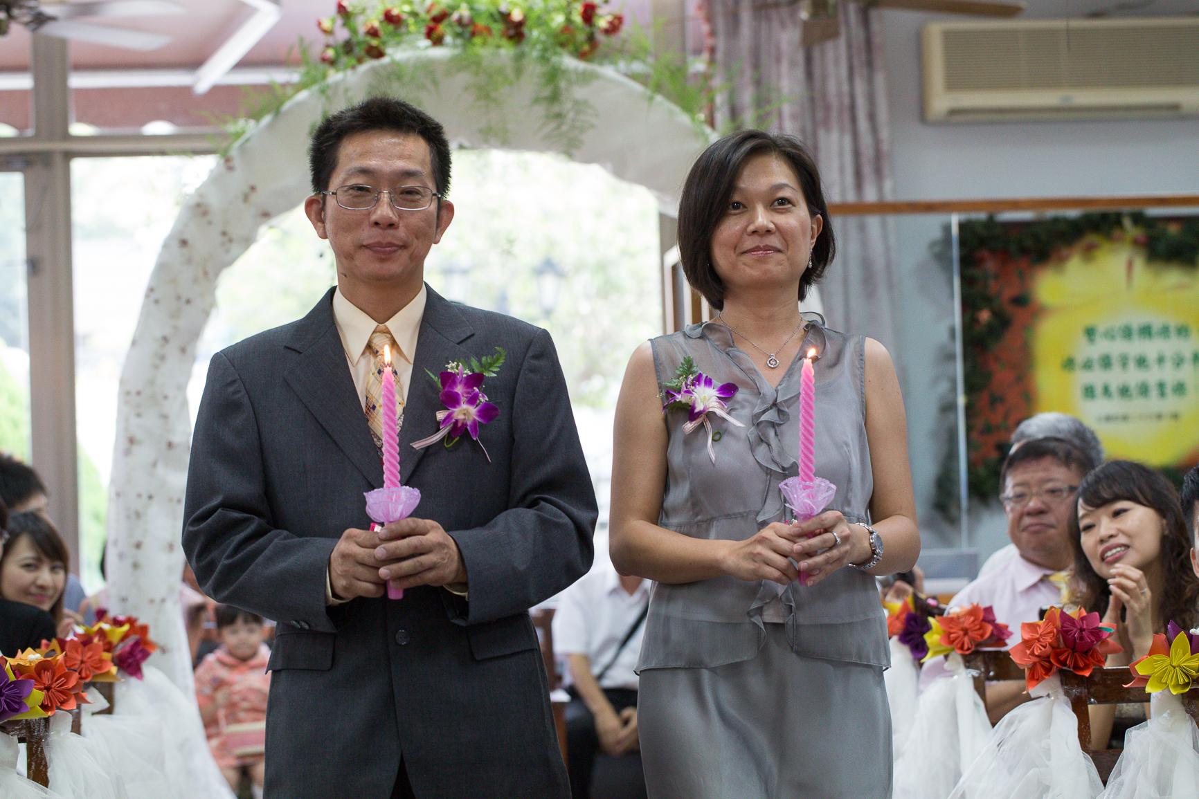 默默推薦婚攝,張默默,婚禮紀錄默默,推薦,momo婚禮-0031.jpg