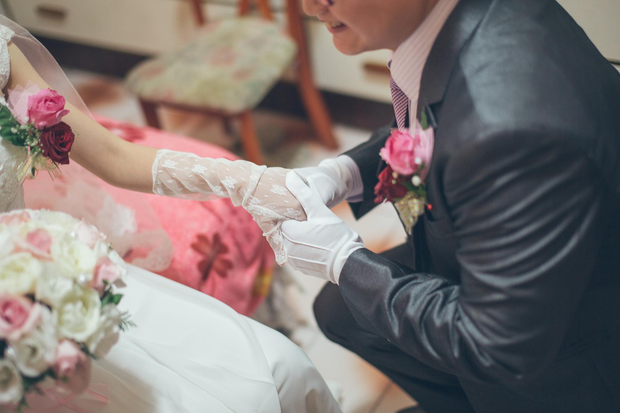 默默推薦婚攝,張默默,婚禮紀錄默默,推薦,momo婚禮-0017.jpg