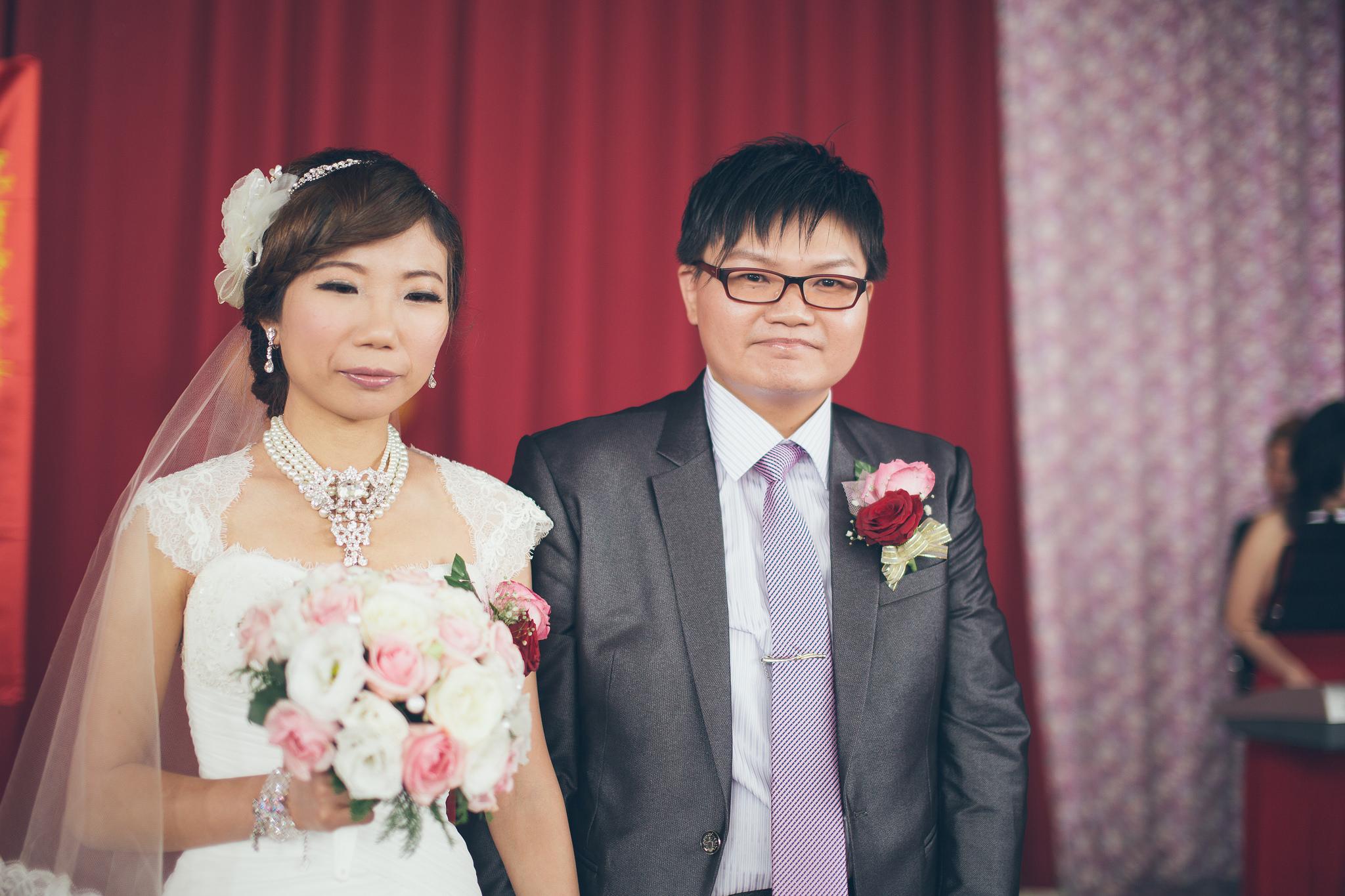 默默推薦婚攝,張默默,婚禮紀錄默默,推薦,momo婚禮-0026.jpg