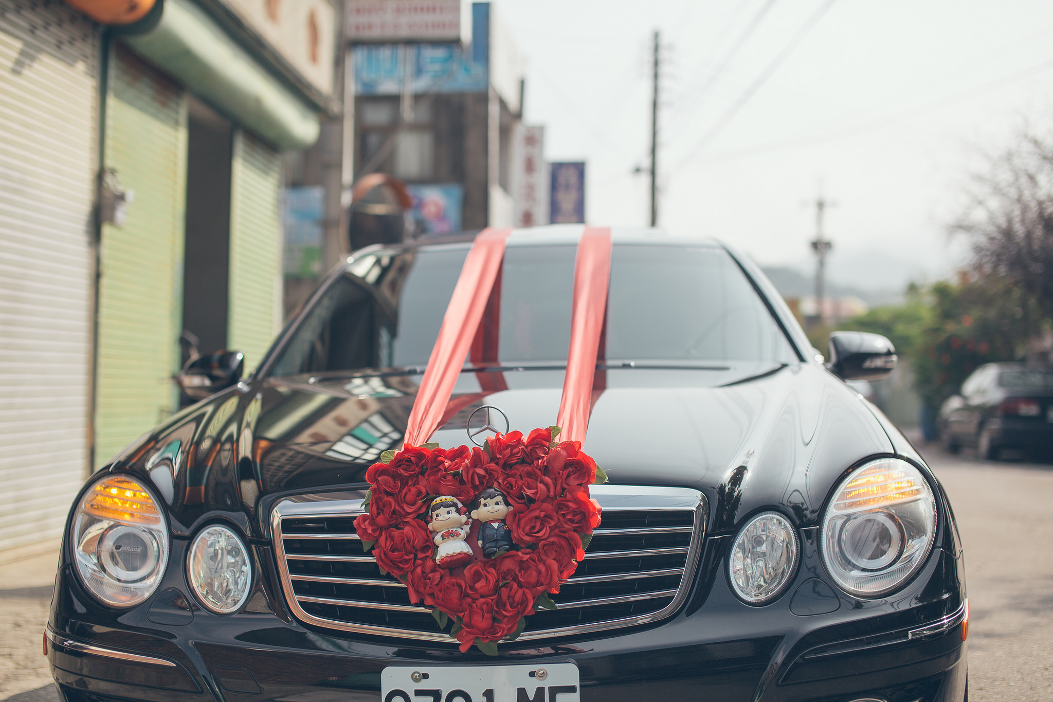 默默推薦婚攝,張默默,婚禮紀錄默默,推薦,momo婚禮-0057.jpg
