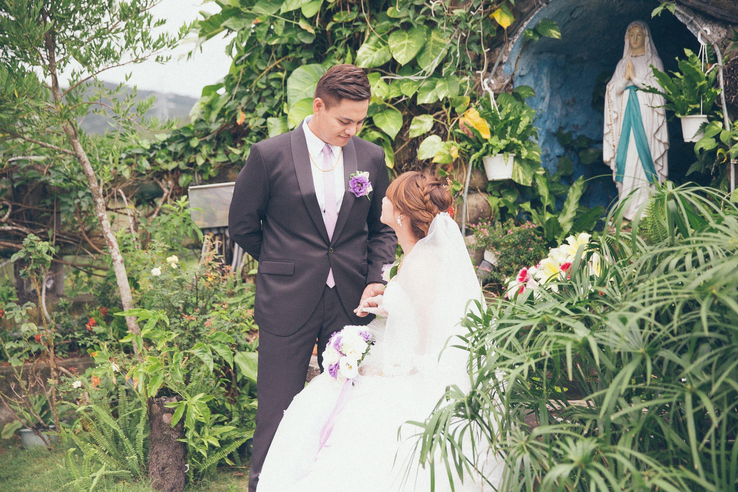 婚禮紀錄-推薦婚攝-默默推薦-高雄婚攝89.jpg