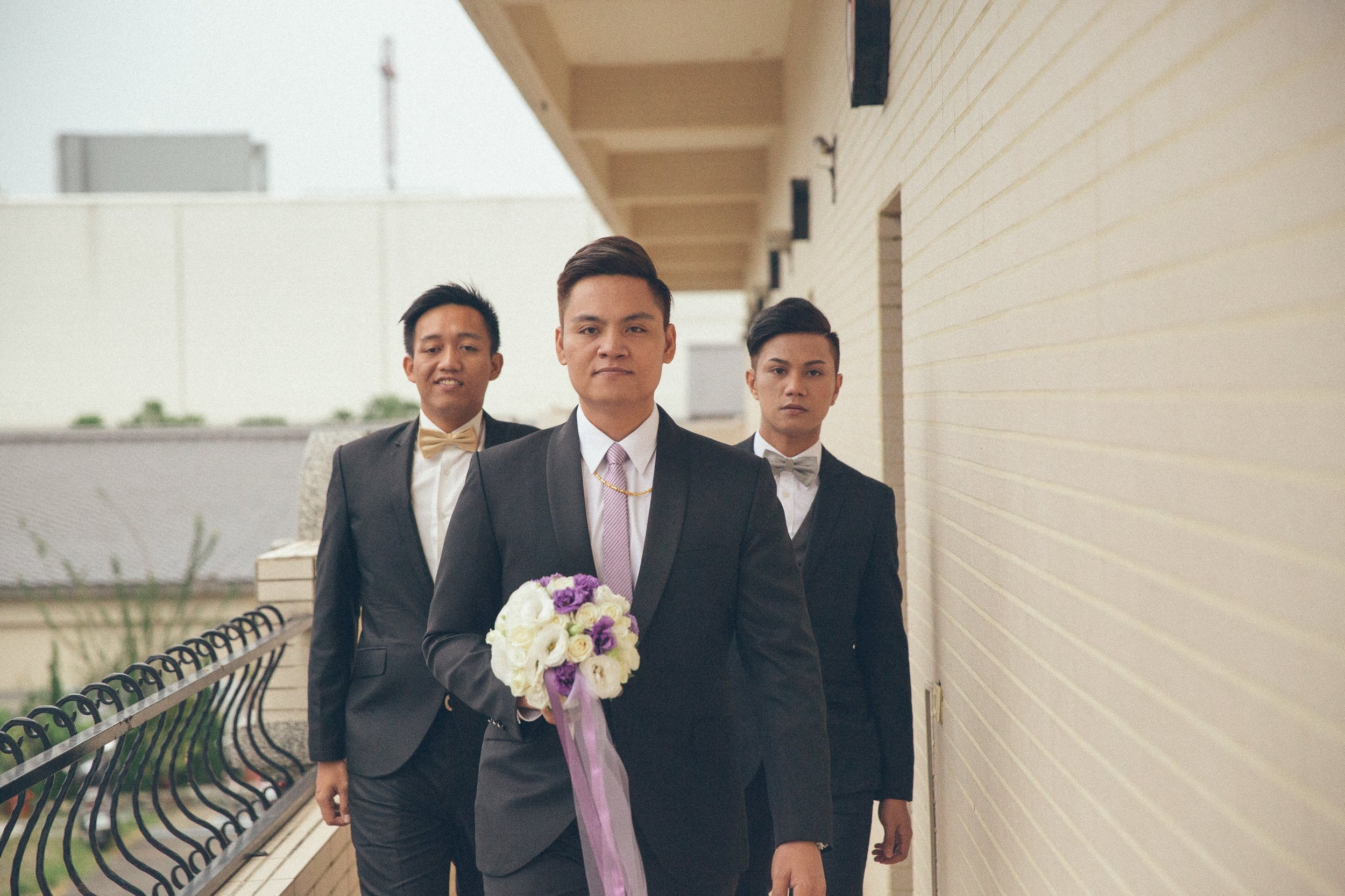 婚禮紀錄-推薦婚攝-默默推薦-高雄婚攝14.jpg