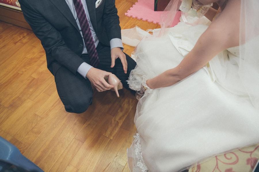 婚禮紀錄-推薦婚攝-默默推薦-高雄婚攝48.jpg
