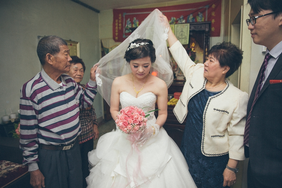 婚禮紀錄-推薦婚攝-默默推薦-高雄婚攝60.jpg