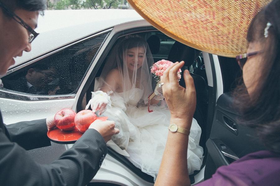 婚禮紀錄-推薦婚攝-默默推薦-高雄婚攝65.jpg