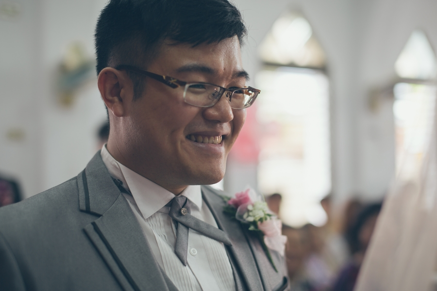 婚禮紀錄-推薦婚攝-默默推薦-高雄婚攝49.jpg