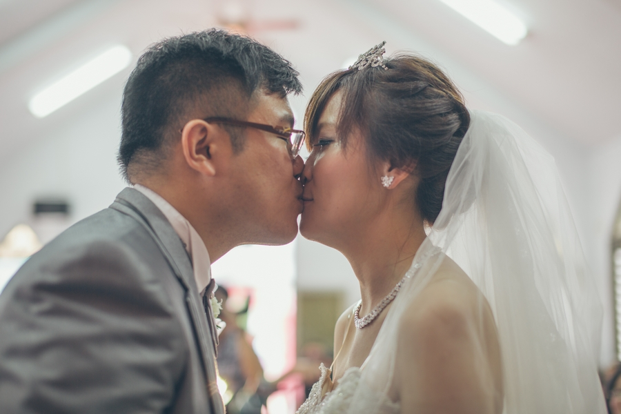 婚禮紀錄-推薦婚攝-默默推薦-高雄婚攝51.jpg