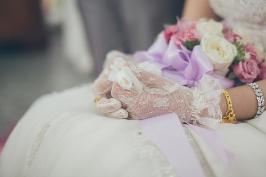 婚禮紀錄-推薦婚攝-默默推薦-高雄婚攝56.jpg