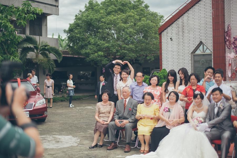 婚禮紀錄-推薦婚攝-默默推薦-高雄婚攝61.jpg