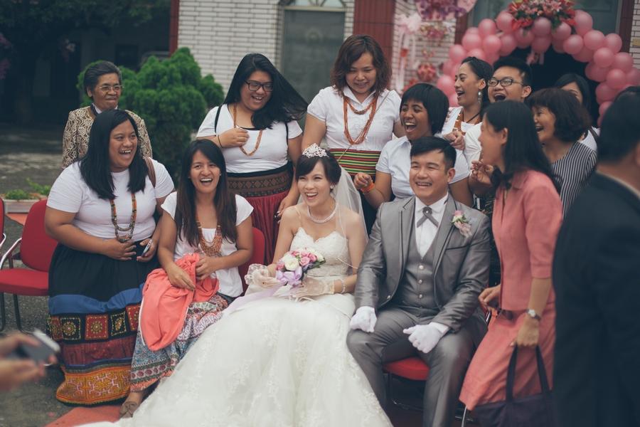 婚禮紀錄-推薦婚攝-默默推薦-高雄婚攝62.jpg