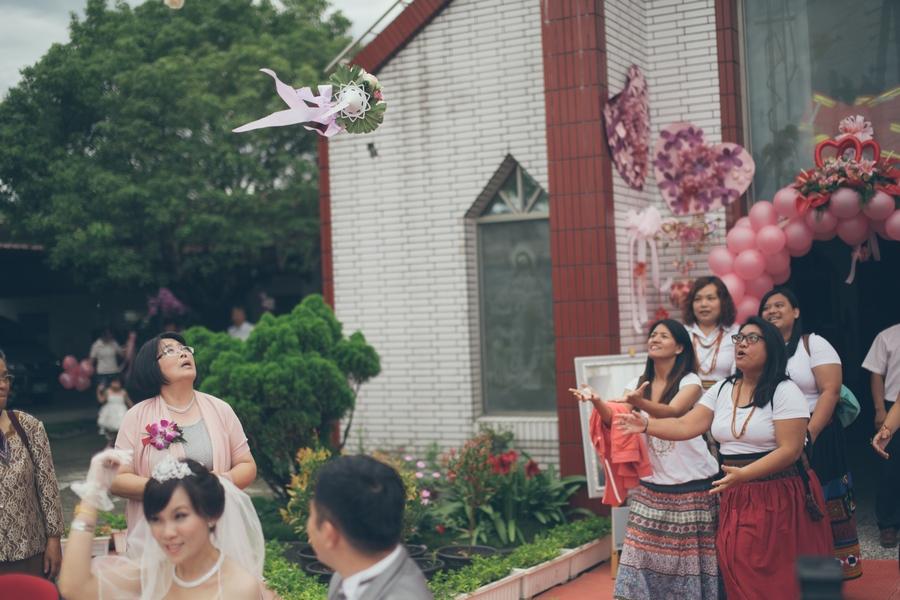 婚禮紀錄-推薦婚攝-默默推薦-高雄婚攝63.jpg